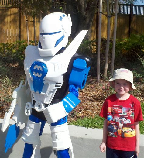 things to do in orlando for new years new years 2012 at universal orlando auto design tech