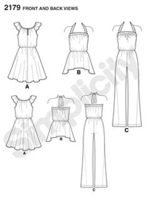 jumpsuit template 1000 images about desenhos t 233 cnicos on