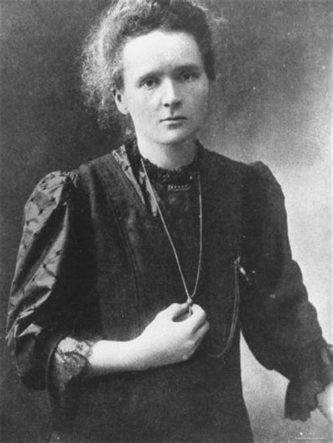 marie curie wikipedia 1889 etc on pinterest 46 pins