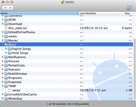 android file transfer can t access device storage cult of android how to transfer your data from android to your new iphone cult of android