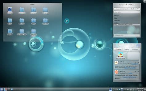 desktop themes kubuntu just want to rant archlinux