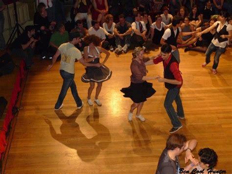 swing by ã ver el baile m 225 s vintage a ritmo de swing lindy hop en