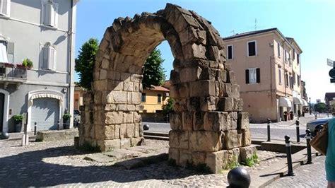 porta montanara porta montanara rimini italy updated march 2019 top