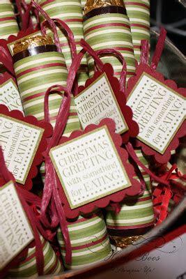 crafts for christmas bazaar stuck on stin craft bazaar up 2010