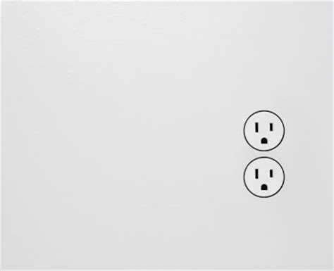 15 creative electrical outlets and modern power sockets 15 creative electrical outlets and modern power sockets