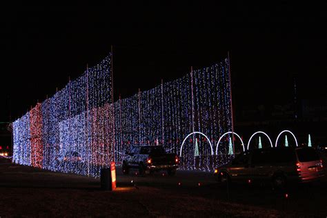 christmas lights in concord nc decoratingspecial com