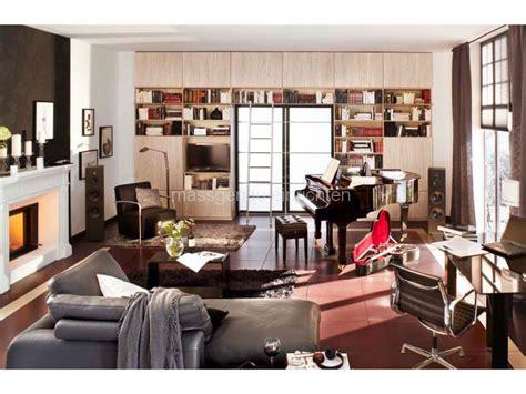 arbeitszimmerm bel tolle b 252 rom 246 bel dresden bilder die besten wohnideen