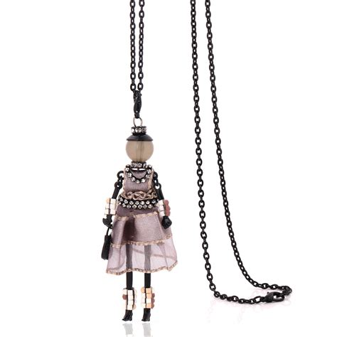 china doll jewelry store compare prices on doll stores shopping buy low