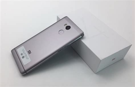 Army Xiaomi Redmi 3s by Xiaomi Redmi 4 Review Exceptional Value For Money Device