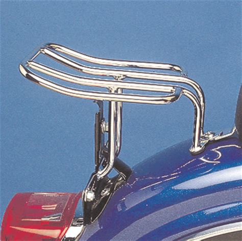 rear fender luggage rack 7110255 j p cycles