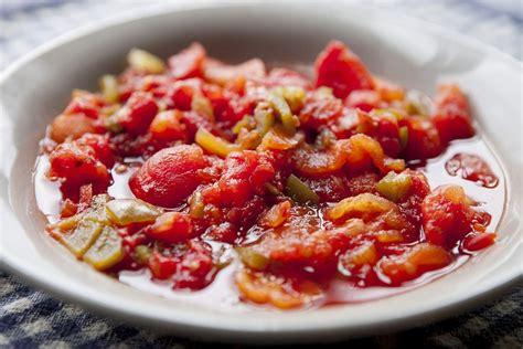 the best stewed tomatoes ever brooklyn farm girl
