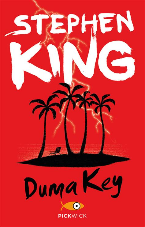 libro duma key duma key stephen king libro sperling kupfer