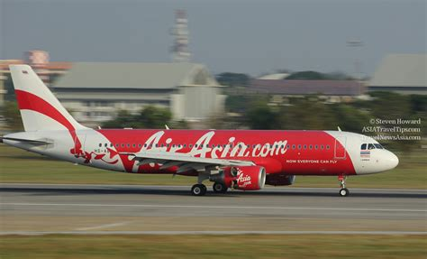airasia hong kong airasia launches daily chiang mai hong kong flights