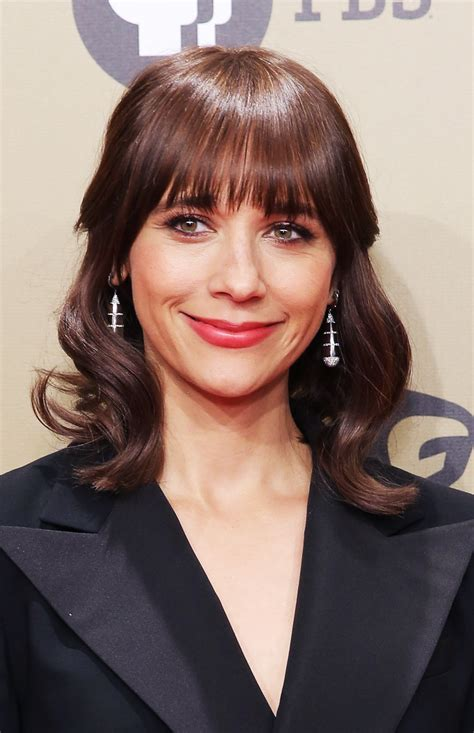 Hairstyles Hair With Bangs by 104 Hairstyles With Bangs You Ll Want To Copy