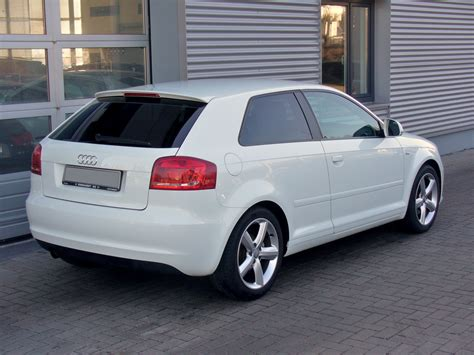 Audi A3 1 2 by Tiedosto Audi A3 8p 2 Facelift S Line 1 2 Tfsi Ibiswei 223