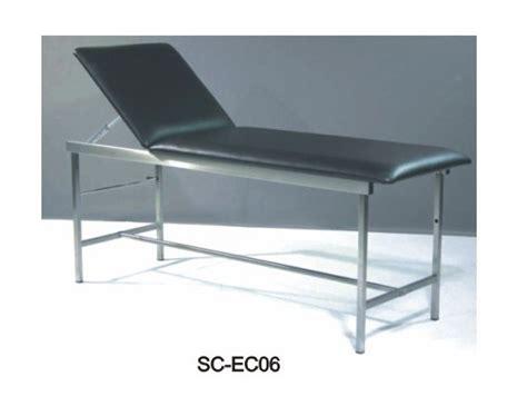 exam couch china examination couch sc ec06 china examination bed