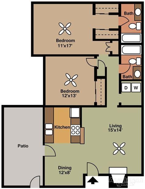 3 bedroom apartments plano tx 3 bedroom apartments plano tx 28 images 1 2 3 bedroom
