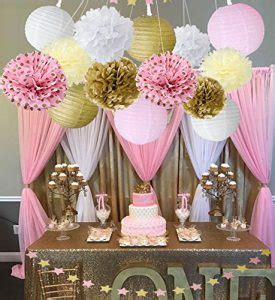 Baby Shower Decoration Kits by Unique Baby Shower Decoration Ideas Baby Shower