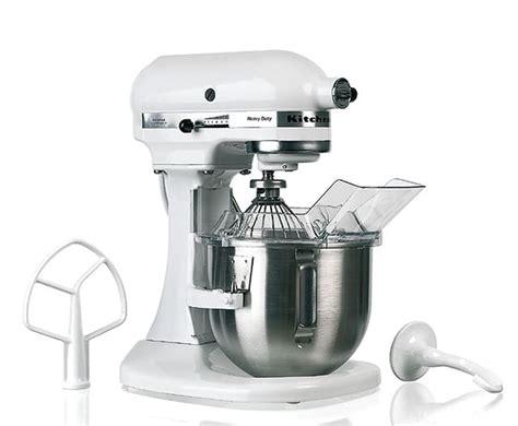 Kitchenaid K5 Heavy Duty Stand Mixer   MeilleurduChef.com