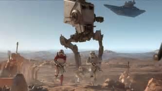 star wars battlefront игра 2004 торрент