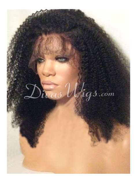 las wig stock curly human hair lace wig cc005 shop by