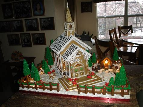 Gingerbread House Ideas by 105 Best Gingerbread House Ideas Images On