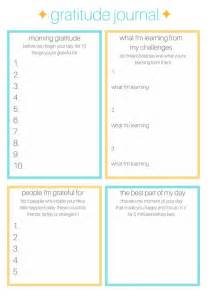 best 25 prayer journal printable ideas on