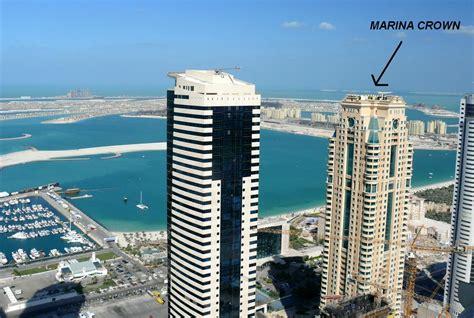 appartments for sale in dubai www fassinoimmobiliare com dubai real estate dubai marina marina crown