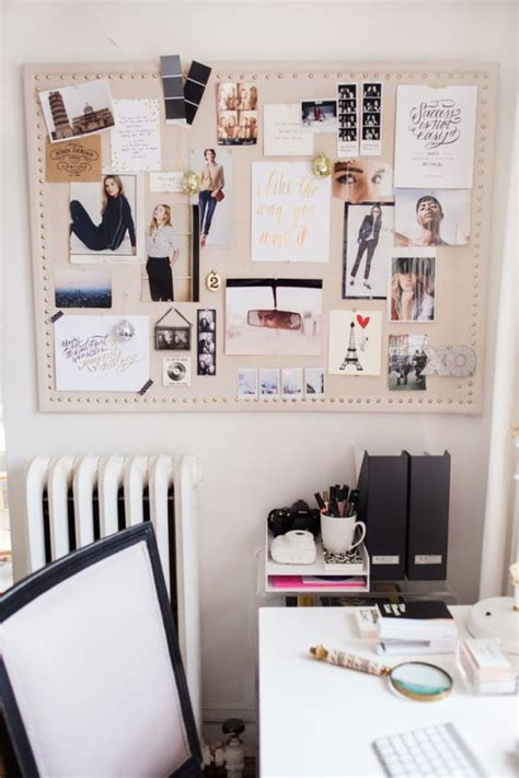 pin boards for rooms 5 tips for creating your 2016 inspiration board