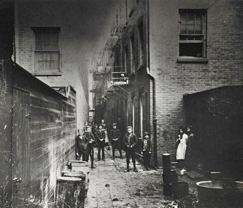 lower east side haunted house 9 best old new york images on pinterest gilded age childhood and new york city