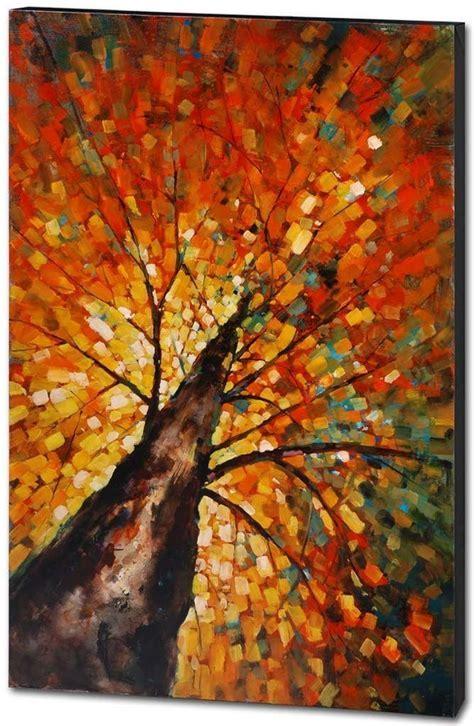 20 Inspirations Autumn  Inspired Wall Art   Wall Art Ideas