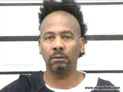 Hendricks County Court Records Clarence Hendricks Mugshot Clarence Hendricks Arrest Lubbock County Tx