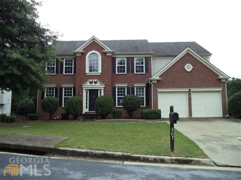 houses for sale in woodstock ga 307 gainesway trl woodstock georgia 30189 detailed property info reo properties and bank
