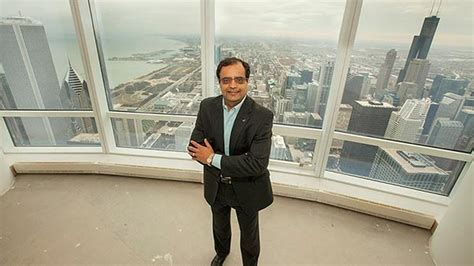 trump penthouses will top 20 million real estate sanjay shah chicago businessman buys trump penthouse for
