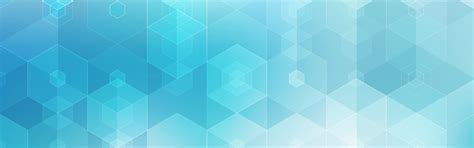 pattern background header header background images wordpress community of practice