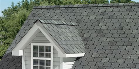 check out the roofing trends from southern ca home