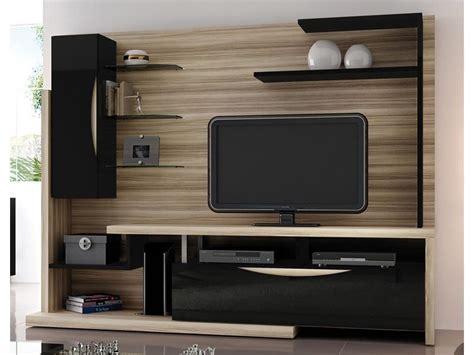 estante tv estantes para tv m 243 veis e poltronas dicas para decorar