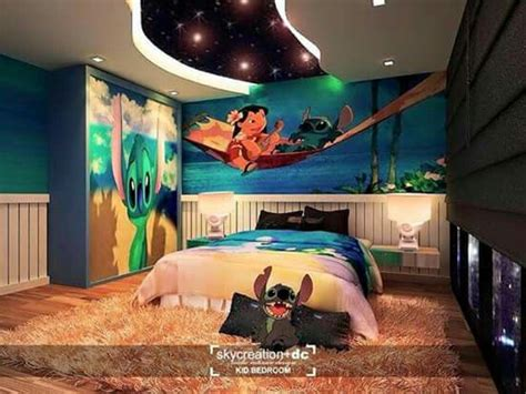 freaky ideas for the bedroom 25 best ideas about disney stitch on pinterest disney