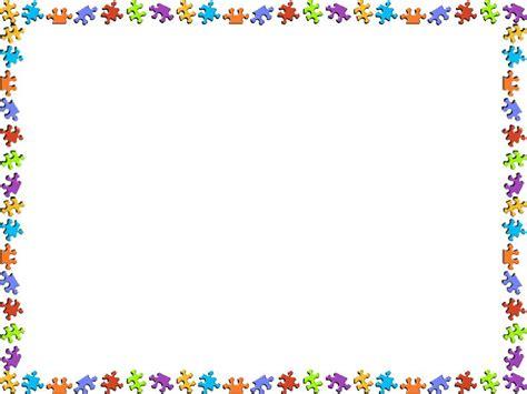 margemes para hojas de maquina marcos para imprimir en hojas de texto para ni 241 os
