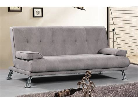 sofas camas madrid sofas camas madrid great ofertas de sof cama en las rozas