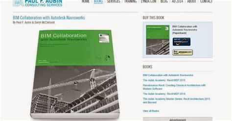 autocad navisworks tutorial bim collaboration with autodesk navisworks review