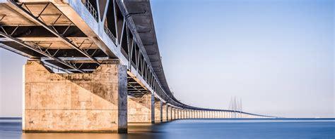 Epic Bridges by Epic Bridge Jpg 171 Image Leech