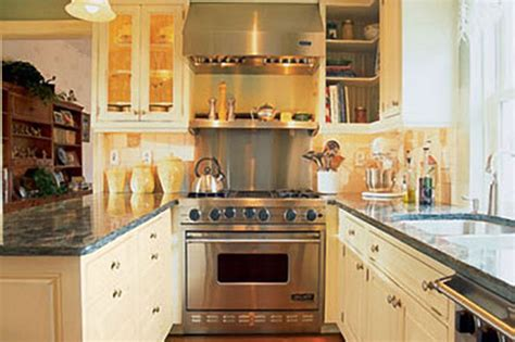 kitchen layout ideas galley kitchen galley kitchen layouts with peninsula kitchen