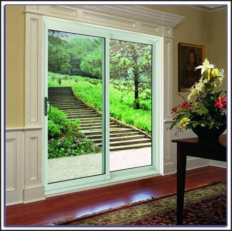 Patio Doors Menards Patio Door Locks Menards Patios Home Decorating Ideas Xda0mm6xep
