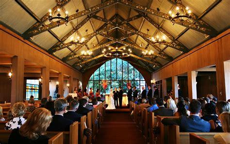 wedding reception halls in san francisco ca presidio wedding venues open house san francisco ca