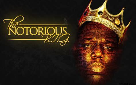 Biggie Smalls Criminal Record Biografia The Notorious B I G En El Foro Cultura Hip Hop 2012 08 31 10 30 19