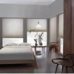 contemporary blinds and shades cortinas roller confeccionar cortinas black out cenefas