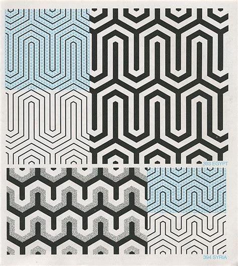 pattern in islamic art david wade geometric patterns borders david wade islamic art