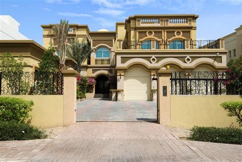 buying house in dubai buying a house in dubai 28 images 10 of the most