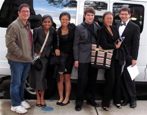 Mr Sl Fiona the spotlight speech and debate team competes at yale